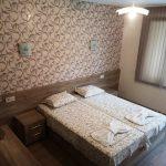 Уютни стаи на изненадващо ниски цени