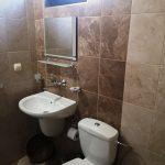 баня и тоалетна